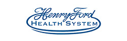 Henry Ford Health Systems